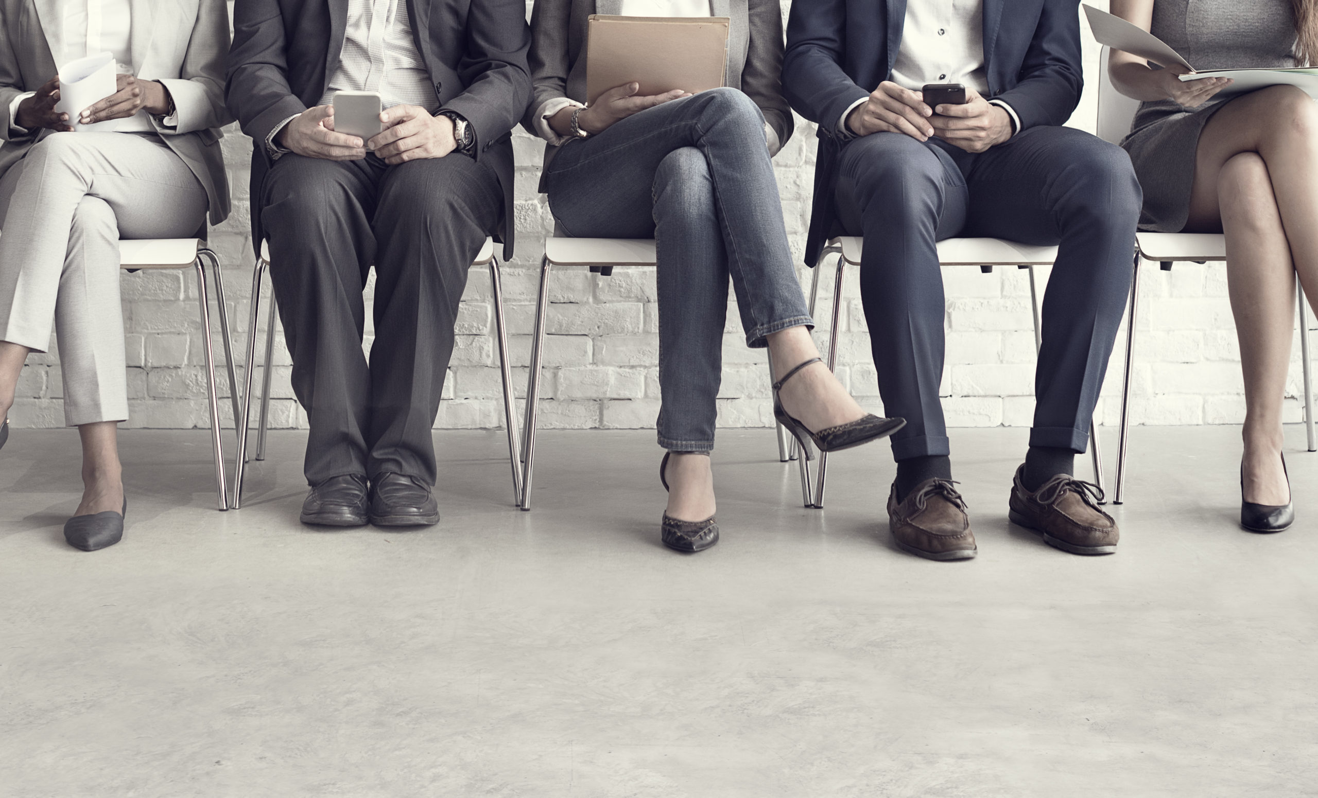Is Your Predecessor Preventing Your Success? 5 Tips For Leaders Starting A New Job.